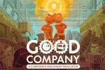 good-company
