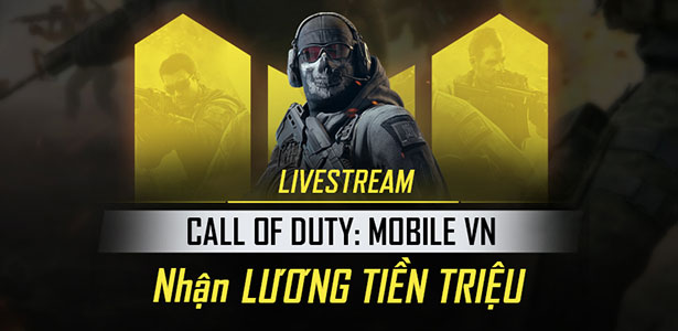 Call-of-Duty-Mobile-VN