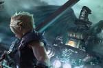 Final-Fantasy-VII-Remake-1