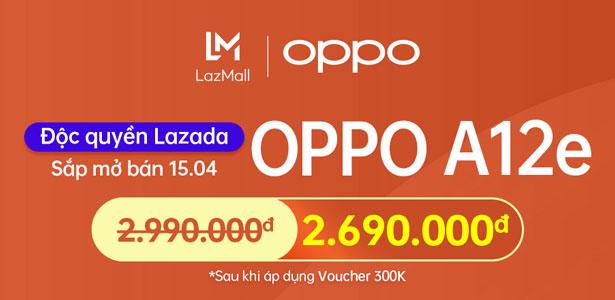 OPPO_A12e_3