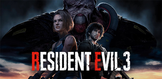 Resident-Evil-3-1