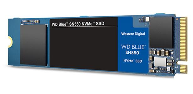 WD-Blue-SN550-NVMe-SSD-1