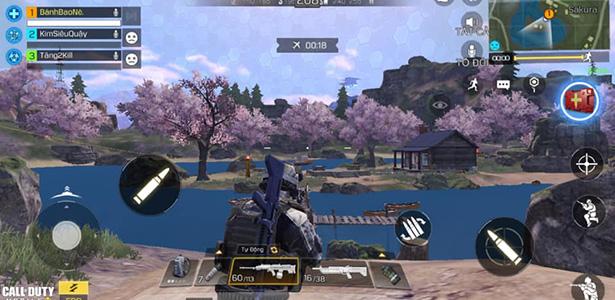 cod-mobile-vng