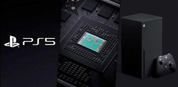 cpu-ps5-xbox