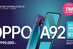 oppo-A92-tim-ca-tinh