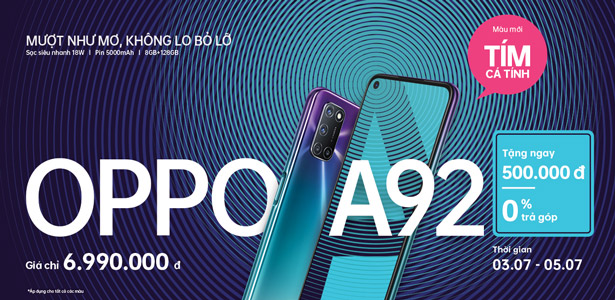 oppo-A92-tim-ca-tinh