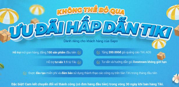sapo-ban-hang-tren-tiki-1