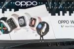 OPPO_Watch-2