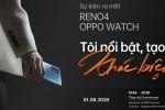 OPPO_reno-4-event