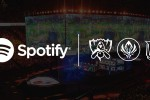 Spotify-Riot-Games