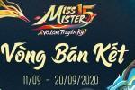 Miss-Mister-vo-lam-truyen-ky-15