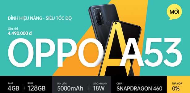 oppo-a53-1