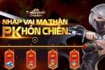 thien-khoi-chi-mon-1-615