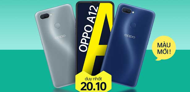 OPPO-A12-1
