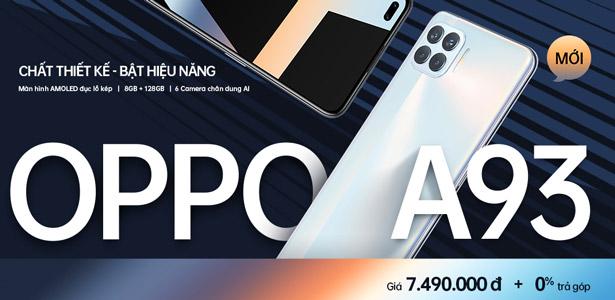 OPPO-A93-1