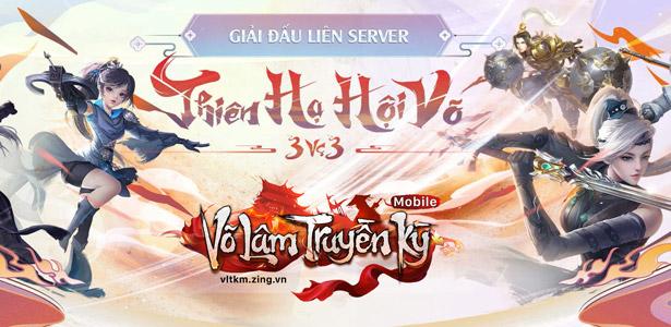 VLTK-Mobile-thien-ha-hoi-vo