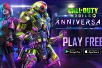 cod-mobile-vn-Anniversary-1
