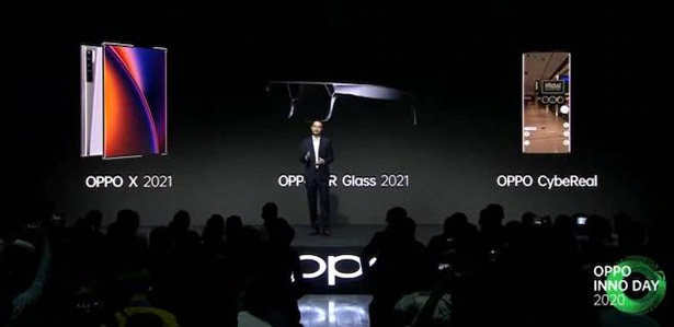 OPPO-INNO-DAY-2020
