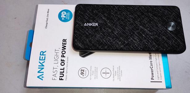 anker-20000-615
