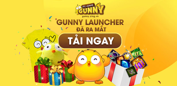 gunny-1