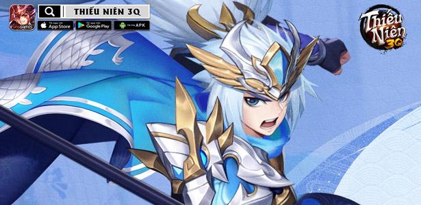 thieu-nien-danh-tuong-3q