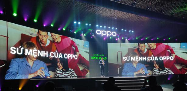 OPPO-Reno5-1