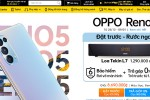 Số-cọc-OPPO-Reno5-website-TGDD