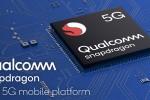 Snapdragon-480-5G-2