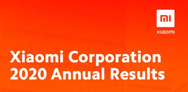 Xiaomi-Annual-Report-2020
