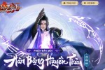vltk-mobile-han-bang-huyen-thuy