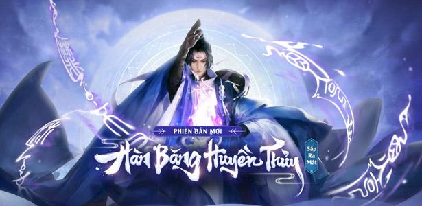 vo-lam-truyen-ky-mobile-han-bang-huyen-thuy