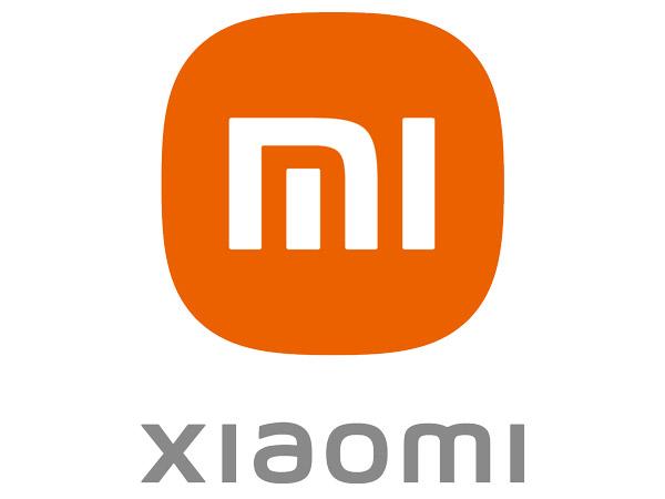 xiaomi-global-logo