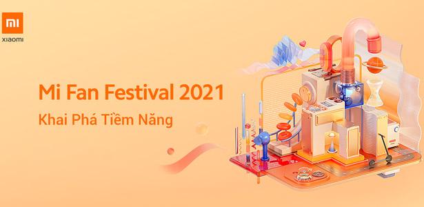 mi-fan-2021