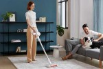 Máy-hút-bụi-Mi-Vacuum-Cleaner-G10-(5)