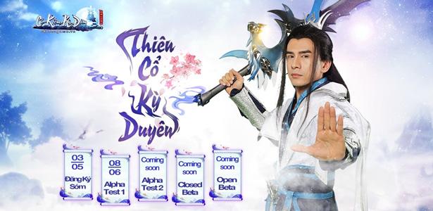 co-kiem-ky-dam-dzo