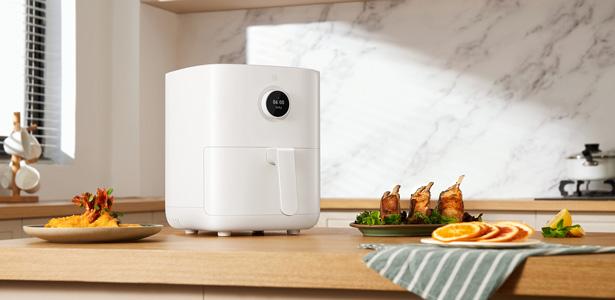 Mi-Smart-Air-Fryer-1