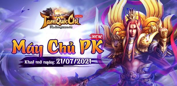 tam-quoc-chi-online
